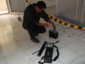 Cek SO2F2 detektor-1