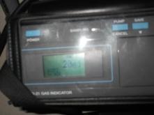 DSCF5179