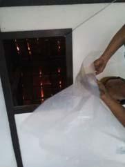 Sealing 1