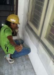 Sealing 2